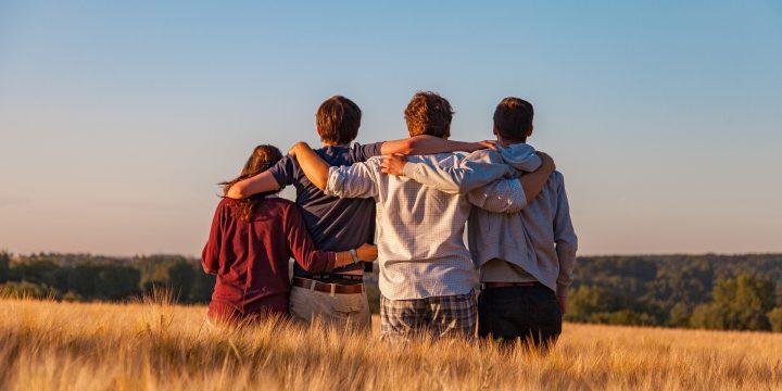 真性包茎の治療の重要性―成人前の場合
